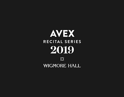Avex Rebrand