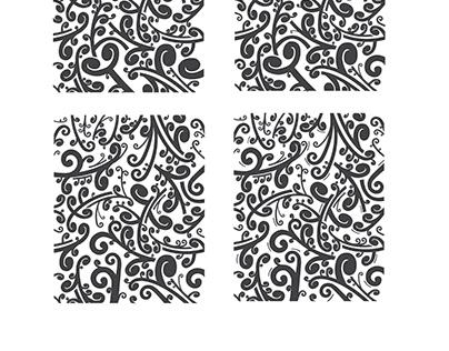 Koru design