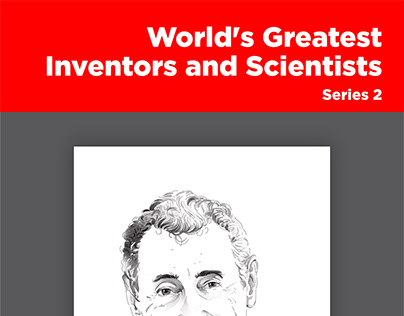 World's Greatest Inventors and Scientists