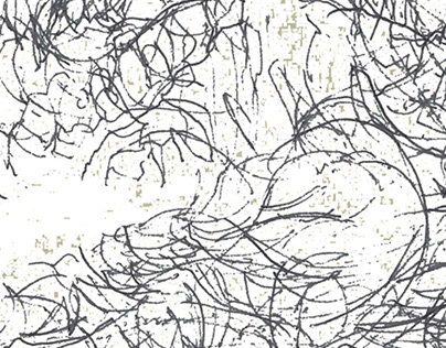 Grp2 Tree of Souls: Suite 2011+: More Selected Drawings
