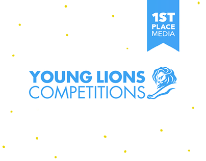 Gold Media / Young Lions Competitions - Chile