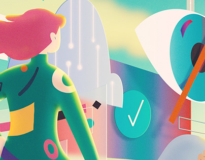 Kaspersky Secure Futures - Cybersecurity diversity gap