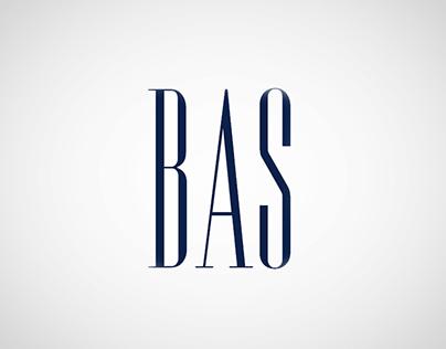 BAS - prensa