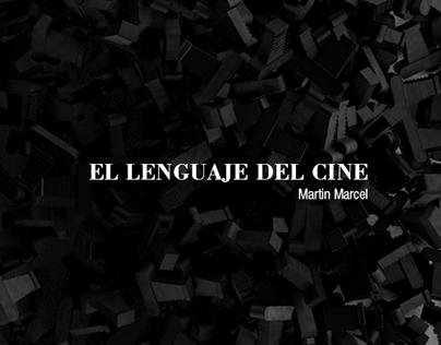 El Lenguaje del Cine /