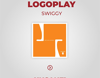 LOGOPLAY SWIGGY