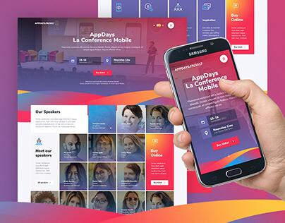 AppDays.fr