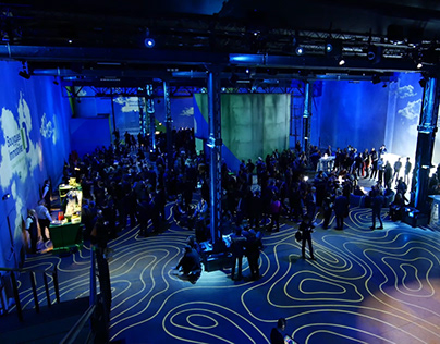 Bouygues Immobilier – Annual Convention