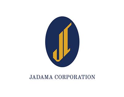 JADAMA CORPORATION