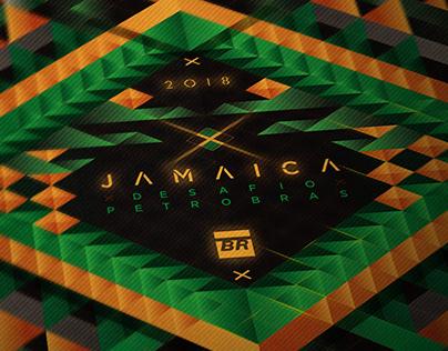 DESAFIO PETROBRAS_JAMAICA