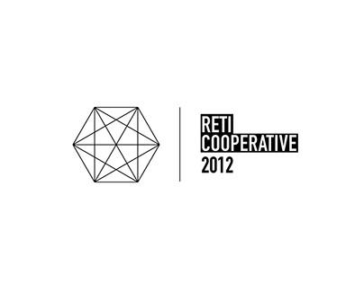 CONFCOOPERATIVE | Branding