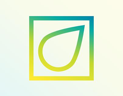 WAFD / HR Brand