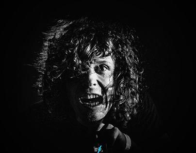 Gooral- Gooral LIVE / niePowiem 08.12