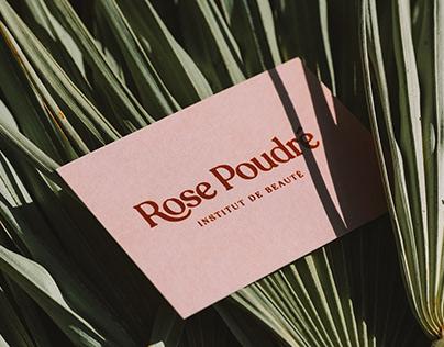 Institut Rose Poudré