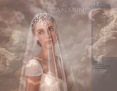 PUBLICATIONS | Elvira Gramano catalog