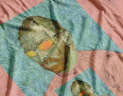 heyperg T-shirts