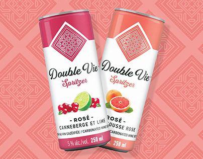 Double Vie