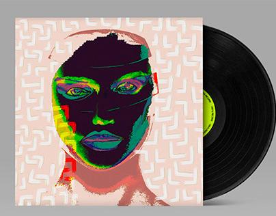 MockUps Record