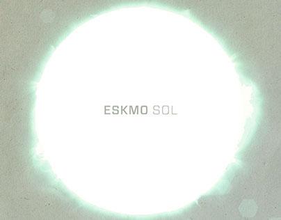 ESKMO: Sol Tour