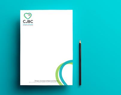 CJBC - Clinique Jeunesse du Bassin de Chambly