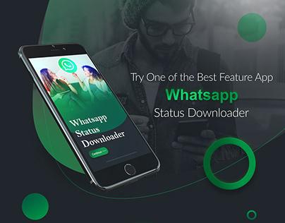 app design for international client