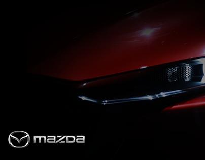 Mazda Guadalajara