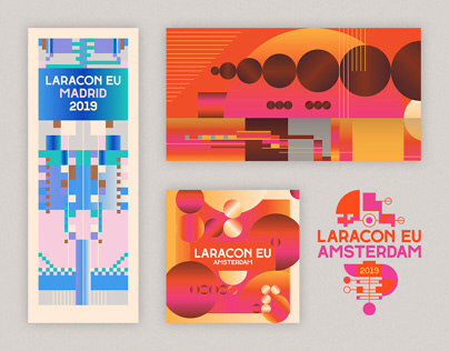 Laracon EU 2019