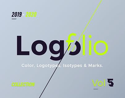 Logofolio Collection V.5