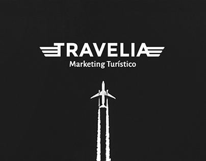 Travelia