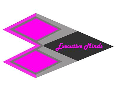 Executive Minds