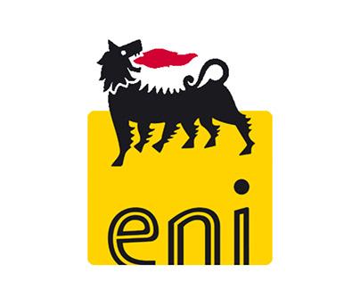 ENI // Activation