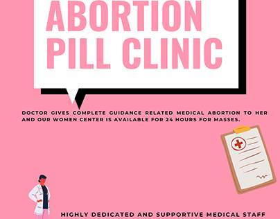 Abortion pill clinic |Surgical abortion