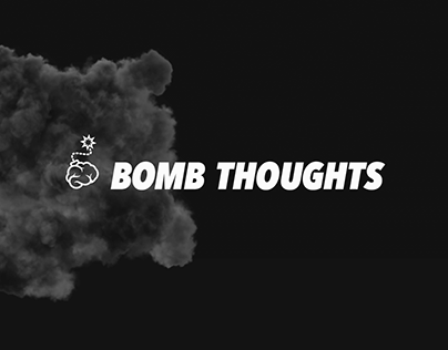 Bomb Thoughts