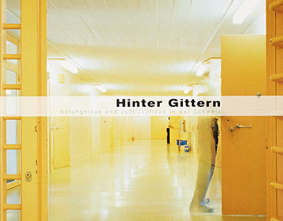 Hinter Gittern (2006)