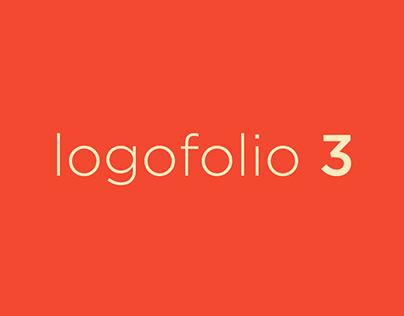 Logofolio 3. 2017-2018