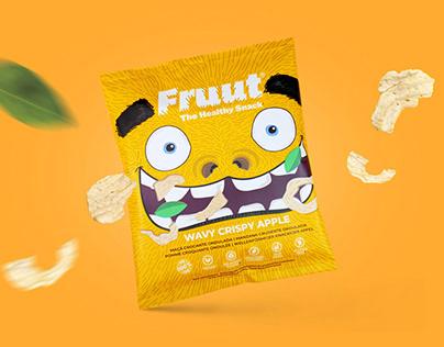 Fruut Kids