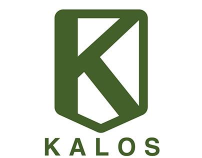 Kalos Consulting