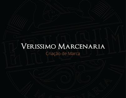 Verissimo - Marcenaria
