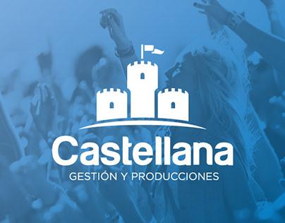 Identidad Castellana Gestión y Producciones