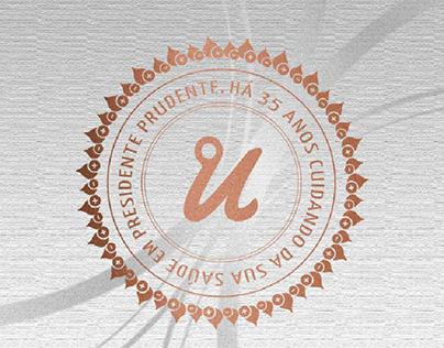 35th anniversary of the Unilab laboratory