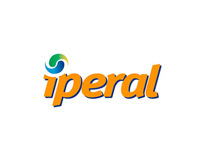 App Centri commerciali Iperal