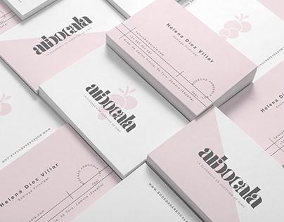 Bodegas Arbocala. Brand, brochure & packaging