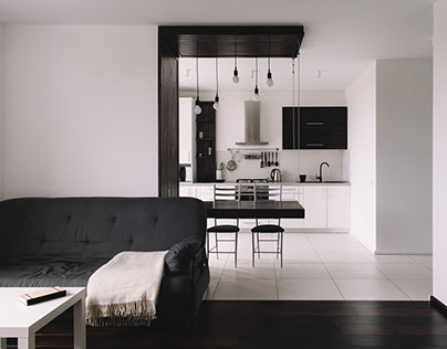 Apartment 99