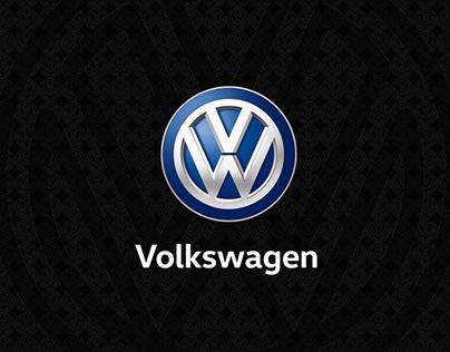 Volkswagen Polo LP