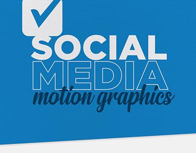 Motion Graphics | Cartórios de Protesto RJ