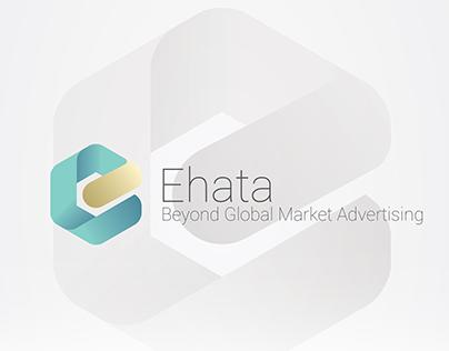 Ehata Branding