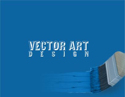 VECTOR ART