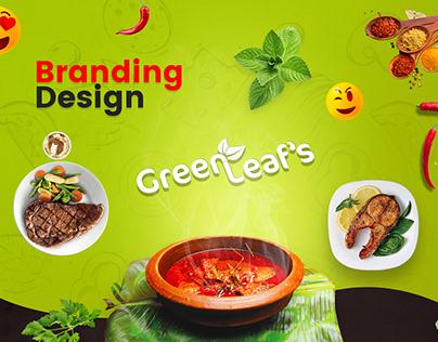 Branding & Outdoor Advertising