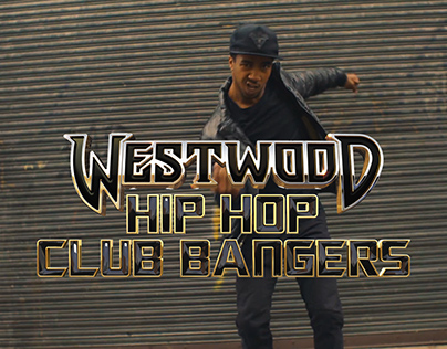 Westwood Club Bangers - TV Commercial (Directors Cut)