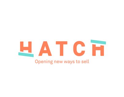 Hatch - Motion Design