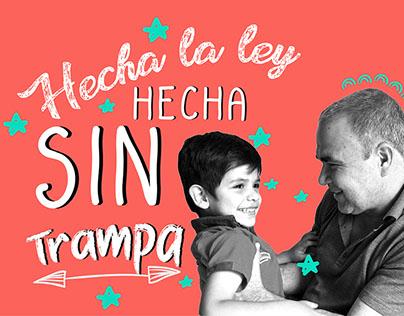 Campaña Anticorrupción Personería de Medellín